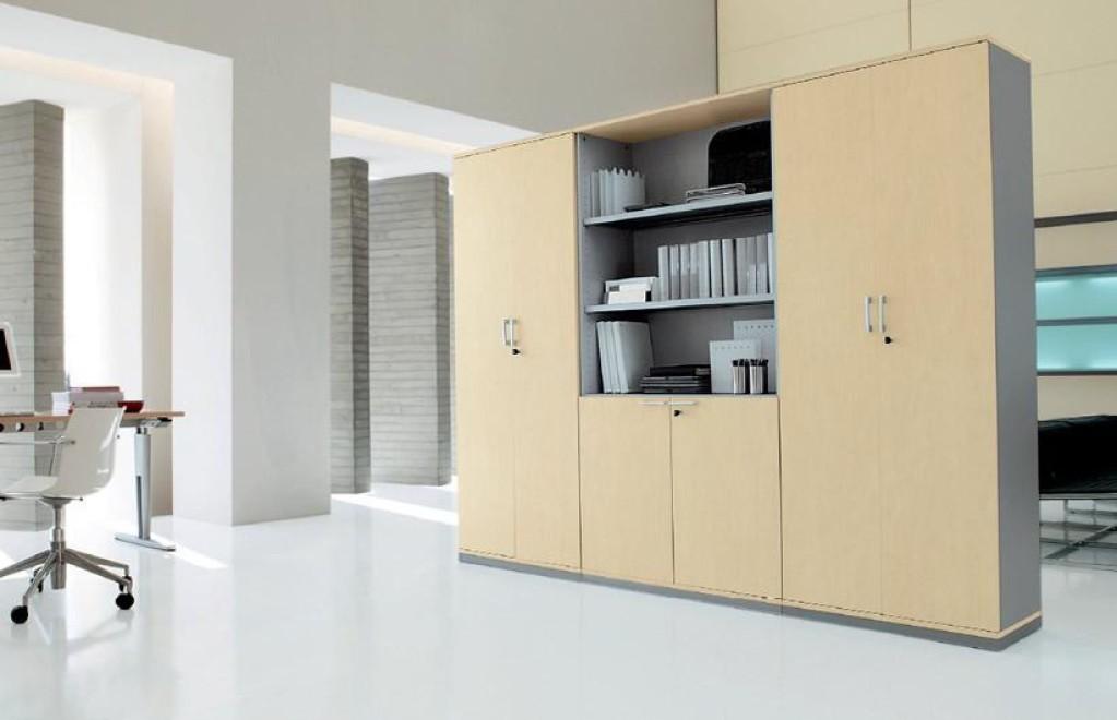 Progettazione arredamento di uffici, case, alberghi tra Marcon ...