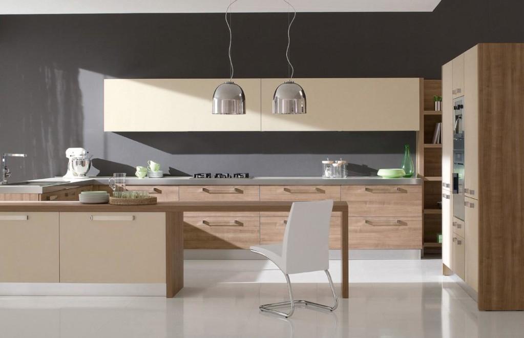 Progettazione di soluzioni d 39 arredo per cucine moderne e - Arredo cucine moderne ...