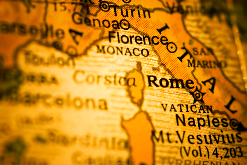 Arredamenti in italia geo arreda for Arreda italia