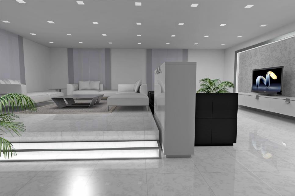 Design d 39 interni e arredamenti treviso geo arreda for Arredamenti treviso